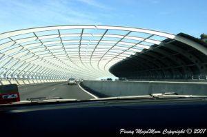 01-melb-bridge