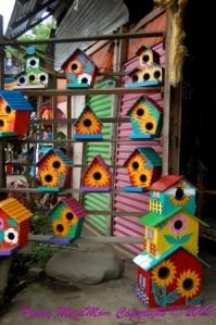 02-birdhouses-galore