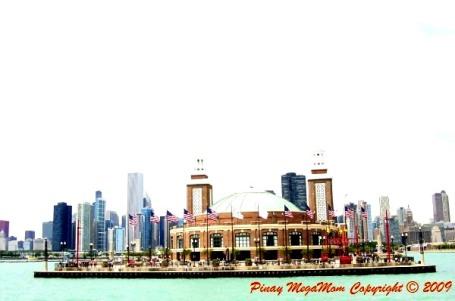 03-chicago-skyline-vs-navy-pier