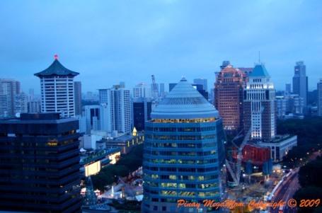 10-singapore-sky